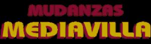 mudanzas mediavilla